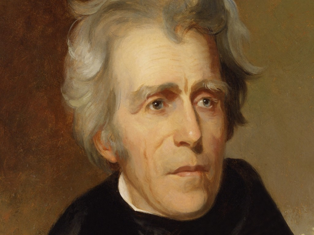 an analysis of political achievements of andrew jackson a president of the united states Andrew jackson was the seventh president of united states and the first one to be elected from the democratic party he was a lawyer, planter, and an army man but is most remembered as one of the greatest presidents of the united states.